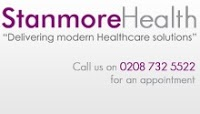 Stanmore Health Osteopaths 706575 Image 0