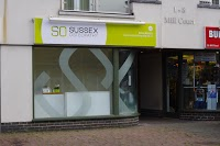 Sussex Osteopathy Ltd 707177 Image 0