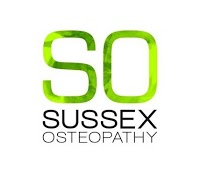 Sussex Osteopathy Ltd 707177 Image 3