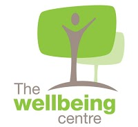 The Wellbeing Centre 709792 Image 4
